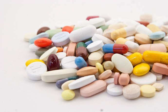 Miebach Consulting realizará un estudio sobre la logística farmacéutica