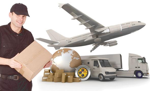 CNMC multa a 10 empresas de paquetería por crear varios cárteles
