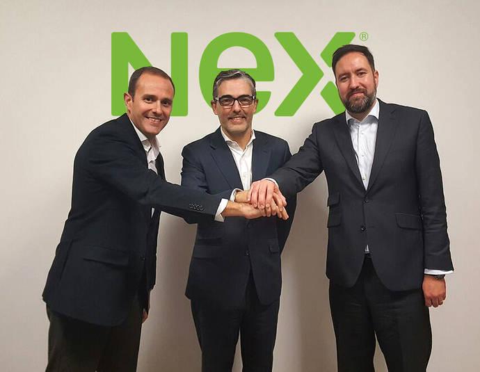 Kumho y NEX acuerdan que el segundo sea el distribuidor único en Portugal