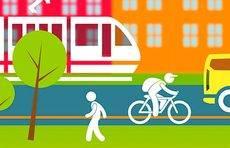 Murcia y Palma, finalistas en la Semana Europea de Movilidad