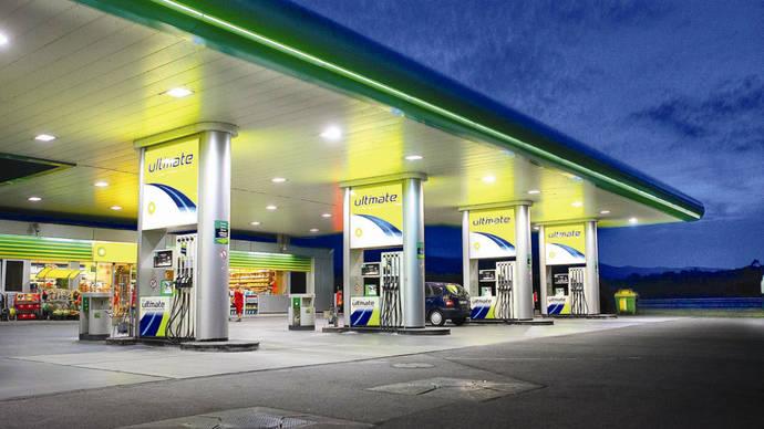 Motortec Automechanika analizará los retos de las gasolineras