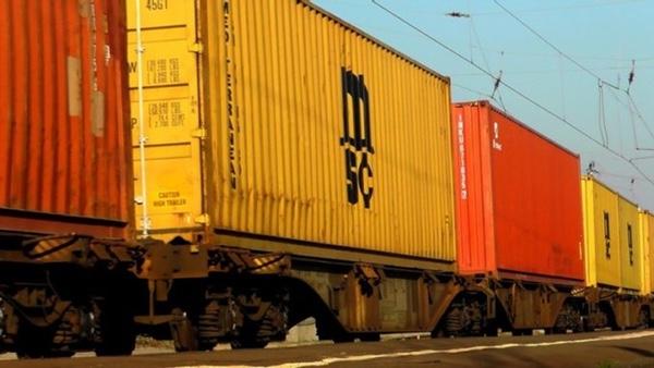 El Gobierno navarro define la estrategia logística de Navarra hasta 2028