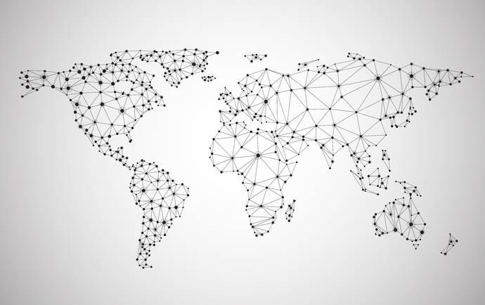 Miebach Consulting desarrolla un estudio global sobre 'nearshoring'
