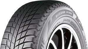Acuerdo de suministro entre Bridgestone y Citesa