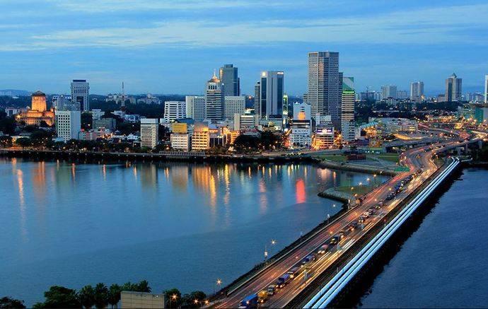 UITP y New Cities Foundation, alianza para avanzar en movilidad sostenible