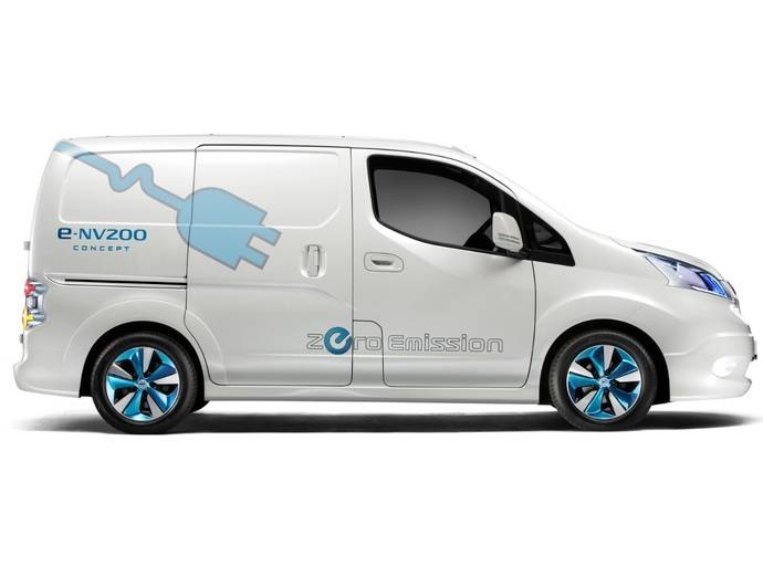 Renault Nissan Mitsubishi anuncia fondo de 1.000 millones de dólares para 'startups'