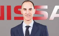 Nissan plantea aplazar el cierre de Barcelona a junio de 2021