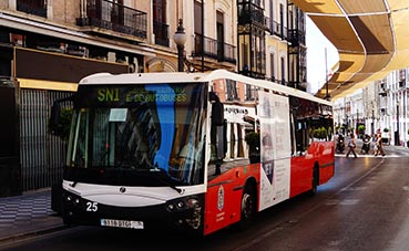 Líneas ICO para el Sector Turístico y actividades conexas, por el Covid-19