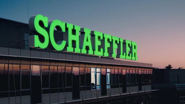 ABT y Schaeffler crean alianza para electrificar vehículos comerciales