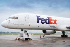 FedEx fortalece su conexión entre Europa y Vietnam