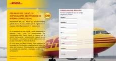 El programa de formación 'Expansión sin Fronteras' llega a Málaga