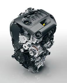 Opel 2.0 Turbo D-502960.