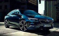 Opel y Vauxhall renuevan su contrato con Gefco por cuatro años