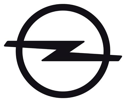General Motors España cambia su nombre a Opel