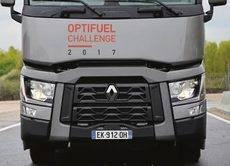 En busca del mejor eco-conductor de España