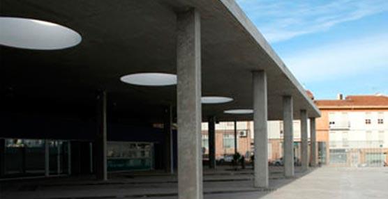 La Junta de Andalucía invierte 4,36 millones de euros en nuevas estaciones