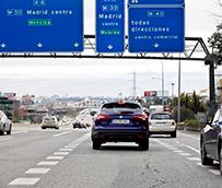 El Gobierno autoriza contratos de conservación y explotación de carreteras por 300 millones