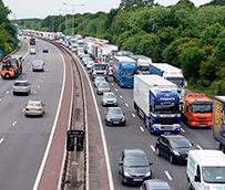 Fomento firma el acta de entrega a la SEITT de la explotación de la autopista AP-41 Madrid-Toledo