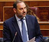 José Luis Ábalos presidirá el nuevo Ministerio de Transporte, Movilidad y Agenda Urbana