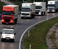 Fenadismer pide prudencia ante el resultado de las reclamaciones contra el cártel de fabricantes