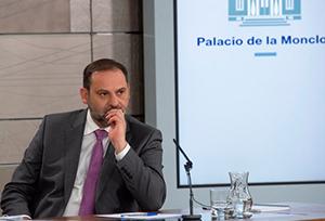 """CETM: """"Confiamos en que el transporte tenga mayor relevancia en la estrategia del Gobierno"""""""