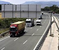 La CETM traslada su preocupación por el dominio que ejercen los cargadores sobre las empresas