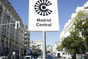 CETM-Madrid muestra su decepción con el Ayuntamiento por restricciones en la Gran Vía