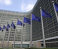 El Consejo de la UE expone las prioridades en el transporte europeo para este semestre