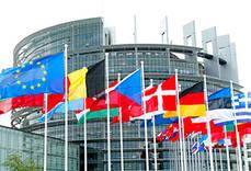 La tramitación del Paquete europeo de Movilidad no avanza