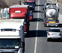 Fegatramer reclama una parte de las 400.000 plazas de aparcamientos que necesita la UE
