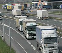 Fenadismer publica la sentencia del Juzgado de lo Mercantil de Zaragoza sobre el cártel de camiones