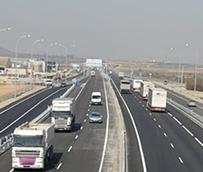Fenadismer pide que 'se levante' la prohibición de circulación de camiones por las nacionales