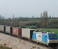 Fomento somete a información pública el estudio de la integración del ferrocarril en Vitoria-Gasteiz