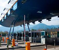 Fomento aprueba la licitación de seis contratos de conservación de autopistas de peaje estatales