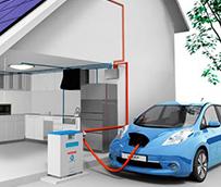 Las matriculaciones de vehículos electrificados, híbridos y de gas crecen un 14,8% en agosto