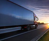 La morosidad en el transporte en diciembre se situó en los 81 días de media