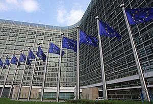 El Parlamento y el Consejo Europeo alcanzan un acuerdo sobre el Reglamento sobre emisiones CO2