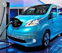 El Gobierno acuerda lanzar un plan ininterrumpido de ayudas al eléctrico hasta 2020
