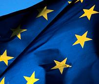 La UETR reconoce el progreso de los aspectos sociales y de mercado del Paquete de Movilidad