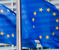 El Parlamento Europeo vive ajeno a la realidad del mercado de los vehículos pesados, según CCOO