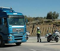 El Ministerio de Fomento presenta el Plan Nacional de Inspección de Transporte para 2020