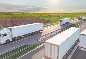 El Gobierno aprueba la modificación del ROTT y de la nueva regulación de acceso al Sector