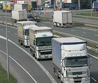 España apoya el principio de acuerdo de la UE sobre el Paquete de Movilidad