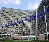 La Comisión Europea paraliza las medidas contra Alemania, Francia y Austria por el salario mínimo