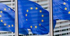 Las matriculaciones europeas de comerciales crecen un 3,6% en el acumulado de septiembre