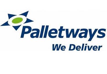 Palletways Iberia incorpora un nuevo megatrailer para la ruta Zaragoza-Madrid