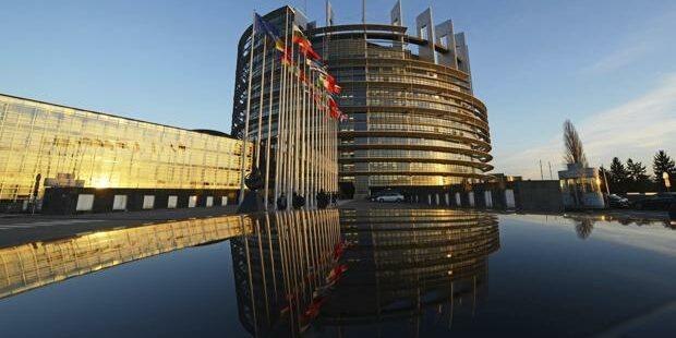 Europa acoge con satisfacción las primeras normas para reducir la contaminación de los camiones
