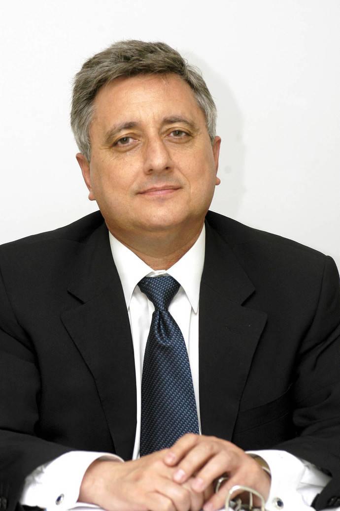 Pedro Alfonsel, reelegido presidente de Fedat CETM