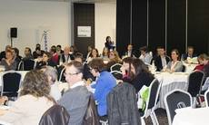 Pharmalog 2019 se celebra en octubre en Madrid