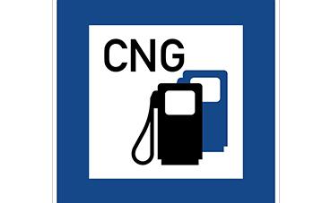 Gasnam explica a NEXOBÚS la seguridad de los vehículos por gas